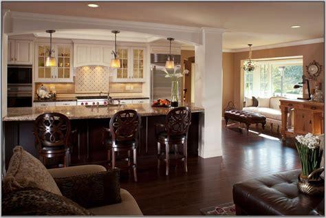 best floor l for room kitchen living room open floor plan glass pendant lights design of kitchen seating kitchen