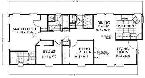 burbank homes floor plans burbank floor plan factory expo home centers