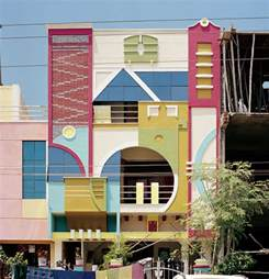 modern scandinavian designbelle about town belle about town indian architecture ettore sottsass