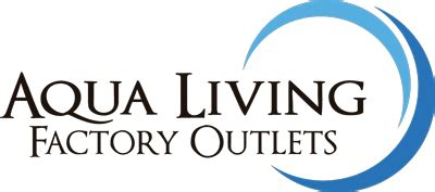 aqua living factory outlets aqua living factory outlets wholesale spas baths tanning beds