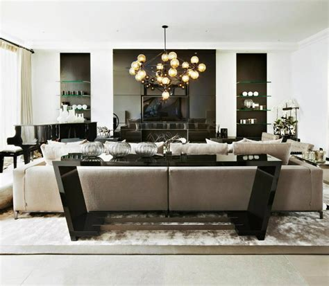 home interiors design ideas 20 kelly hoppen interior design ideas room decor ideas