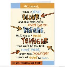 humorous birthday cards funniest birthday cards 2015
