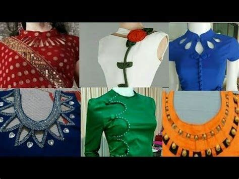 boat neck gala suit ka latest beautiful neck design for kurti suit kameez