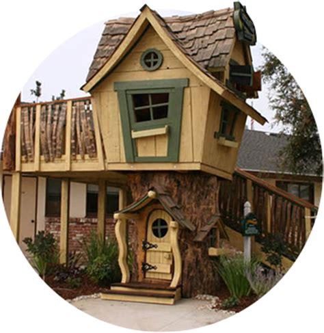 Treeless Treehouse Plans Www Pixshark Com Images Treeless Tree House Plans