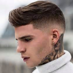 hair cut 20 best short mens hairstyles mens hairstyles 2017
