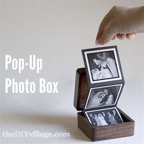 sentimental gift ideas for boyfriend 20 diy sentimental gifts for your
