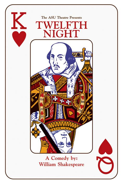 1000 images about twelfth night on twelfth night poster and william shakespeare