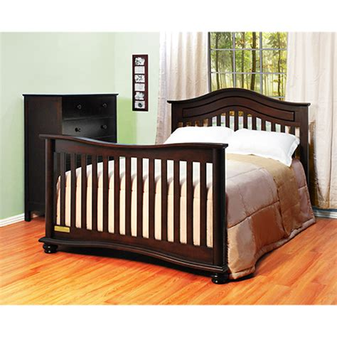 convertible crib to size bed convertible crib to size bed