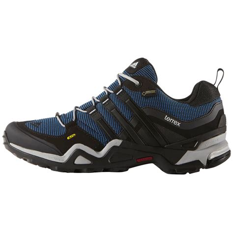 Sepatu Adidas Terrex Fast adidas terrex fast x tex fw15 erkek outdoor ayakkab箟 b33239 barcin