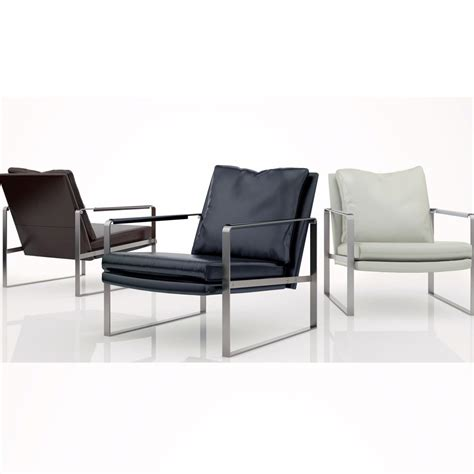 zuri furniture alex lounge chair zuri furniture