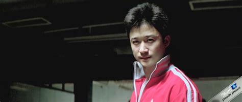 film terbaru wu jing top 100 martial arts movie stars training backgrounds 2018