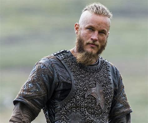 how to do your hair like ragnar from vikings dress like ragnar lothbrok costume halloween and cosplay