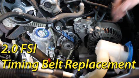 audi tt turbo replacement cost how to timing belt replacement seat skoda volkswagen 2