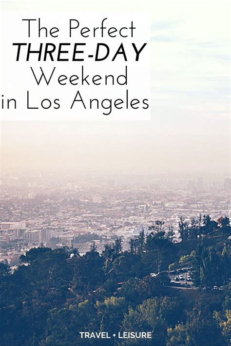 8 Weekend Away Looks Youll by 17 Best Images About California Dreams On The