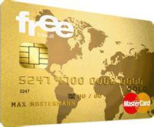 gratis kreditkarten vergleich österreich kreditkarten vergleich 214 sterreich top karten 2018