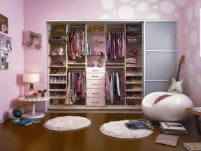 how to organize your room for miscellaneous how to organize my room and closet closet