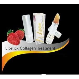 Lipstick Collagen shopaniac d herbs lipstick collagen treatment recommend