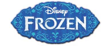 Dumbo Wall Stickers frozen images frozen logo wallpaper and background photos