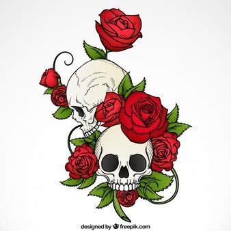 imagenes de flores dibujadas rosas dibujadas related keywords rosas dibujadas long