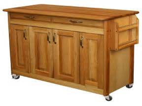 kitchen kitchen islands on wheels ideas kitchen island