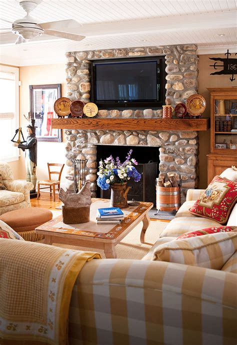 second home decorating ideas traditional home