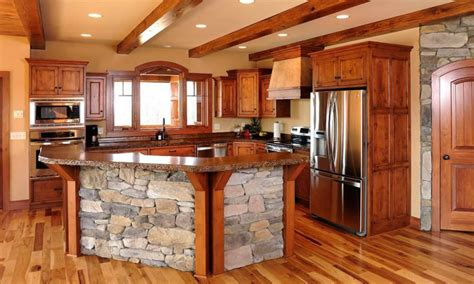 rustic alder cabinets rustic knotty alder cabinets wanderpolo decors the
