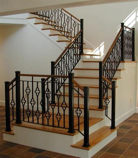 Handrails Ledgerock Custom Metal Fabricators Image Gallery Of