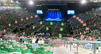 Rod Laver Floor Plan by Seating Plan Rod Laver Arena Submited Images