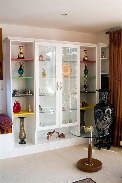 glass shelf unit living room glass shelving units living room furniture nakicphotography