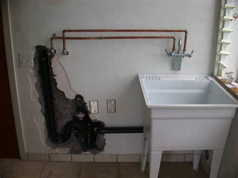 home depot garage sink where is the best place to put a garage sink answer you