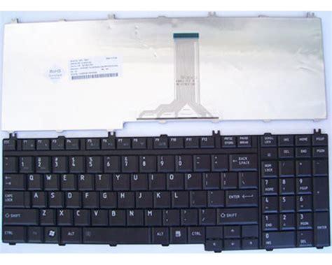 Keyboard Laptop Toshiba Original original toshiba satellite a500 a505 l350 l355 l505 l555 p300 p305 p305d p500 p505 laptop keyboard