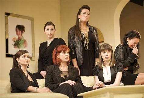 the house of bernarda alba the house of bernarda alba the list