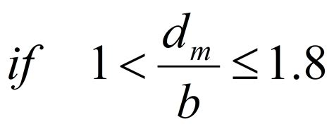 energy in a capacitor formula energy capacitor equation 28 images energy stored by capacitor equation 28 images ppt