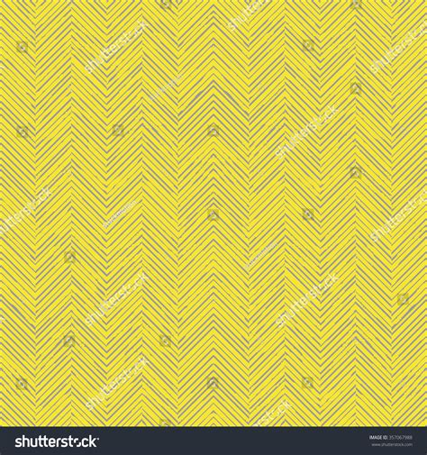 herringbone pattern en francais seamless hand drawn chevron herringbone vector stock