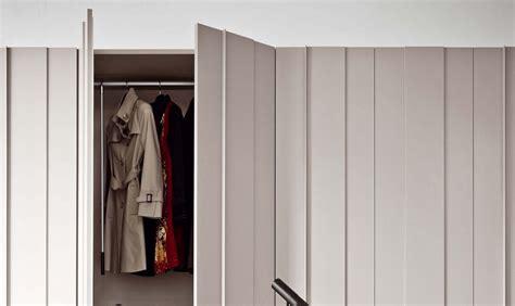 novamobili armadi novamobili pliss 233 hinged wardrobe tempo armadi design