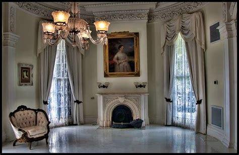 nottoway plantation nottoway plantation interior plantation interiors pinterest interior pin by mark ceal on interiors pinterest