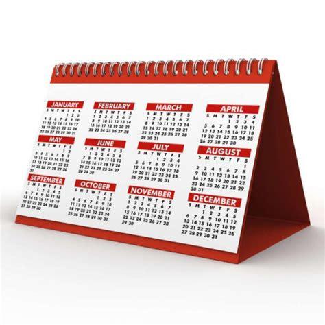 Is Calendario Masculine Or Feminine Learn Words 100 List