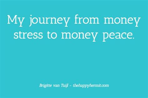 chasing your a spiritual journey from stress to success and peace books my journey from money stress to money peace