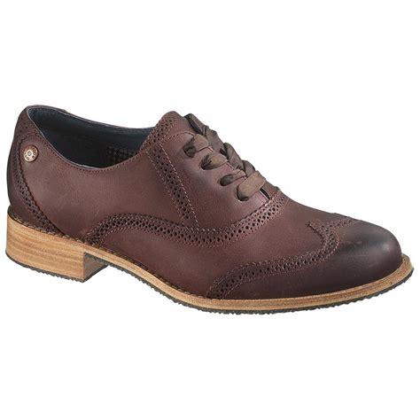 brogue shoes for s sebago 174 claremont brogue shoes 231526 casual