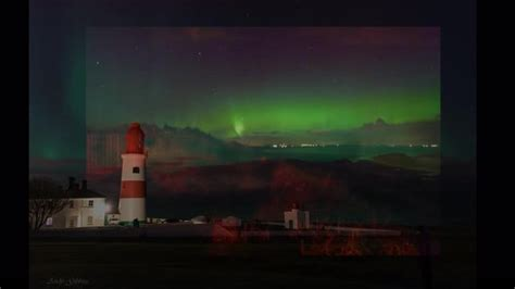 When Can You See The Northern Lights In Iceland by When Can You See The Northern Lights In The East