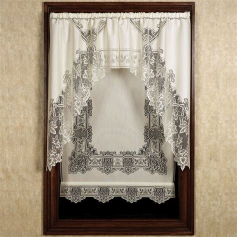 victorian window curtains 141 best images about window treatments on pinterest