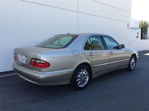 mazda dealership nuys jaguar dealership nuys california classic car dealer