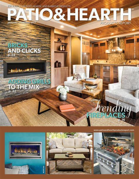 Patio And Hearth Company Patio Patio And Hearth Home Interior Design