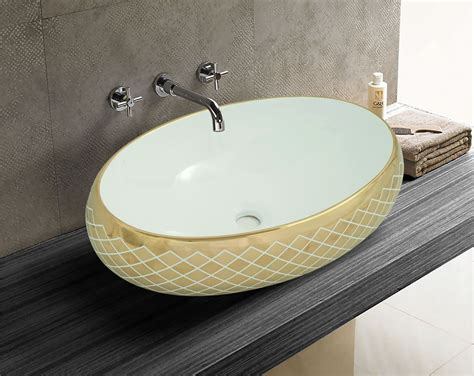 Wash Basin Designs by Buy Designer Wash Basin From Pavithra Pipe Fittings