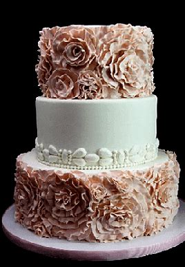 Celebration Cakes Near Me by Custom Wedding Cakes Shop Butterfly Bakeshop In New York