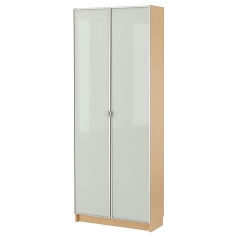 Kitchen Cabinet Door Stops by Keukenkast Front Ikea Home Design Idee 235 N En Meubilair