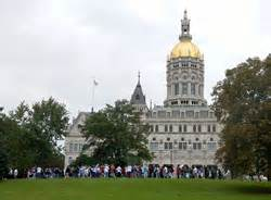 Detox Programs In Hartford Ct by September Is National Recovery Month What The Connecticut