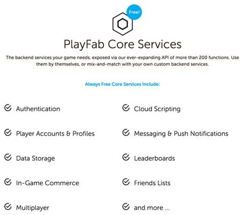 aws free alternatives alternatives to s cloud services aws