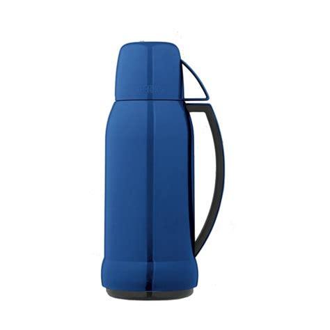 Die Besten Thermosflaschen by Thermosflasche Testsieger 2016 Die Besten Thermosflasche
