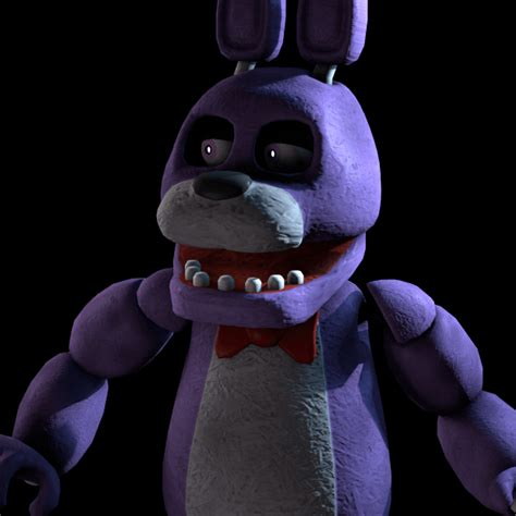 five nights at freddy s bonnie the bunny by animalcomic96 diy five nights at freddy s diy group costume halloween